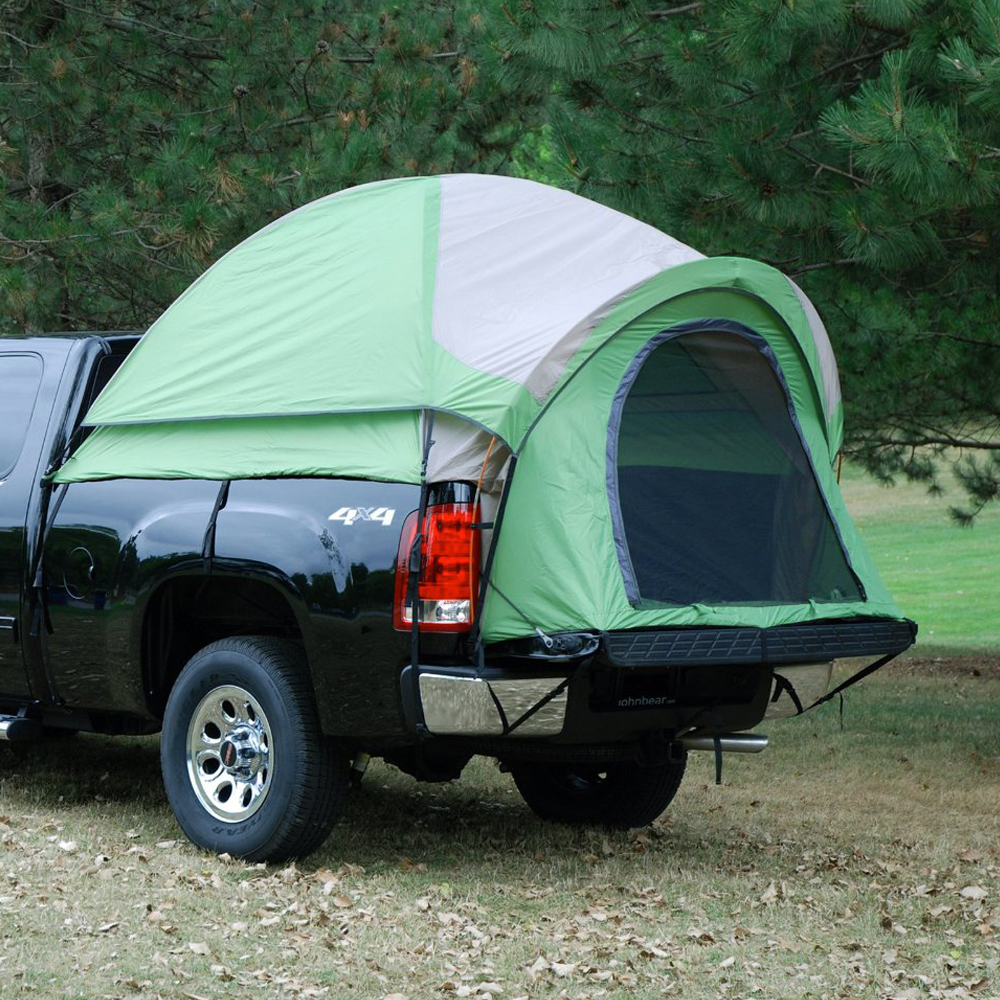 Outdoor Tents For Cars : Best roof top tents in for your car or