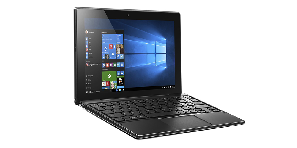 10 Best Mini Laptops For 2018 Affordable Amp Convenient