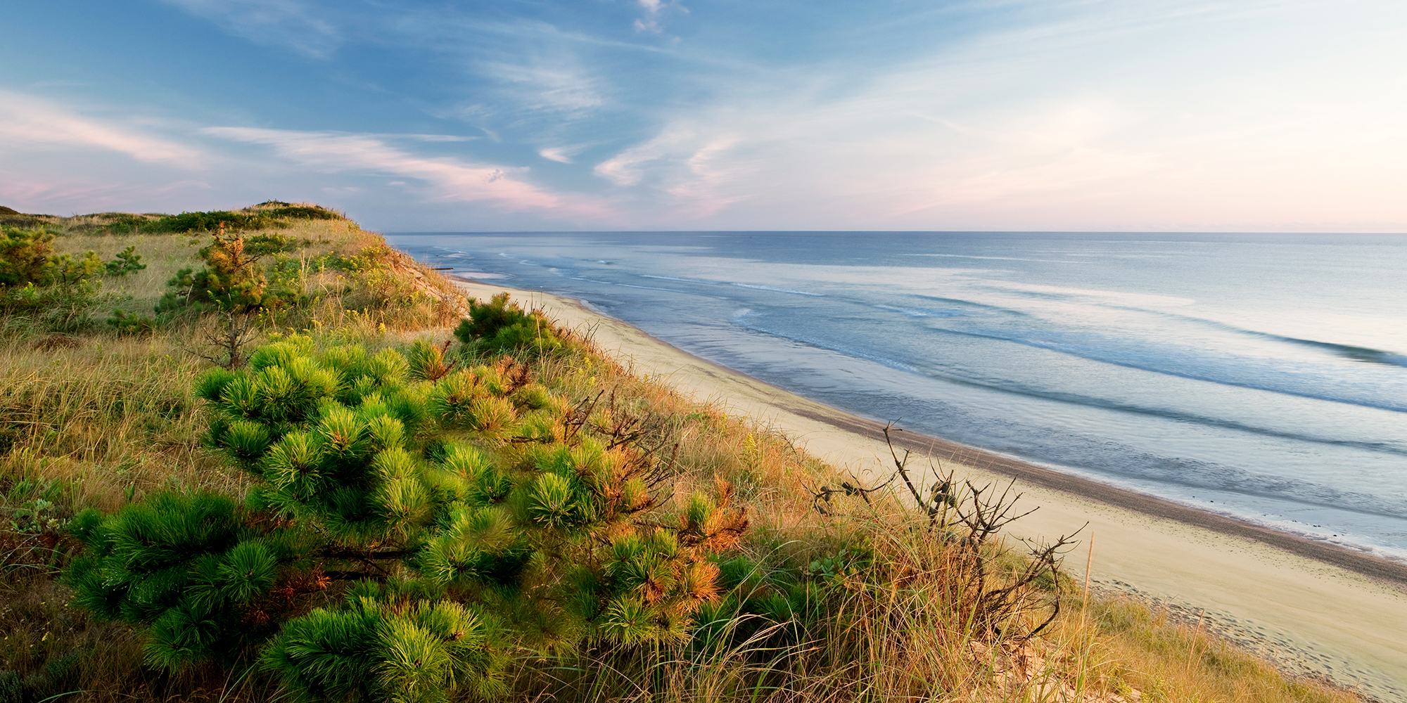 9 Best Things To Do In Cape Cod For 2017 Top Cape Cod