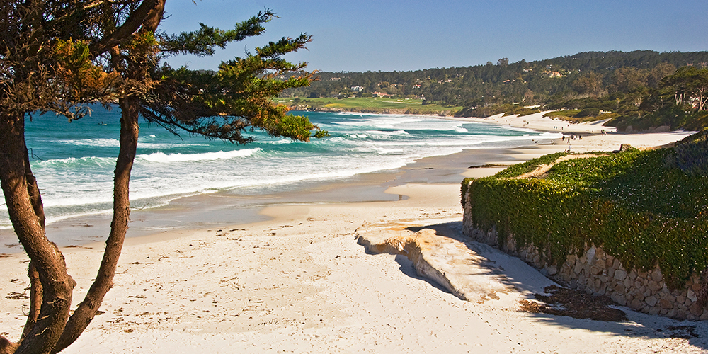 Best Kid Vacations In California