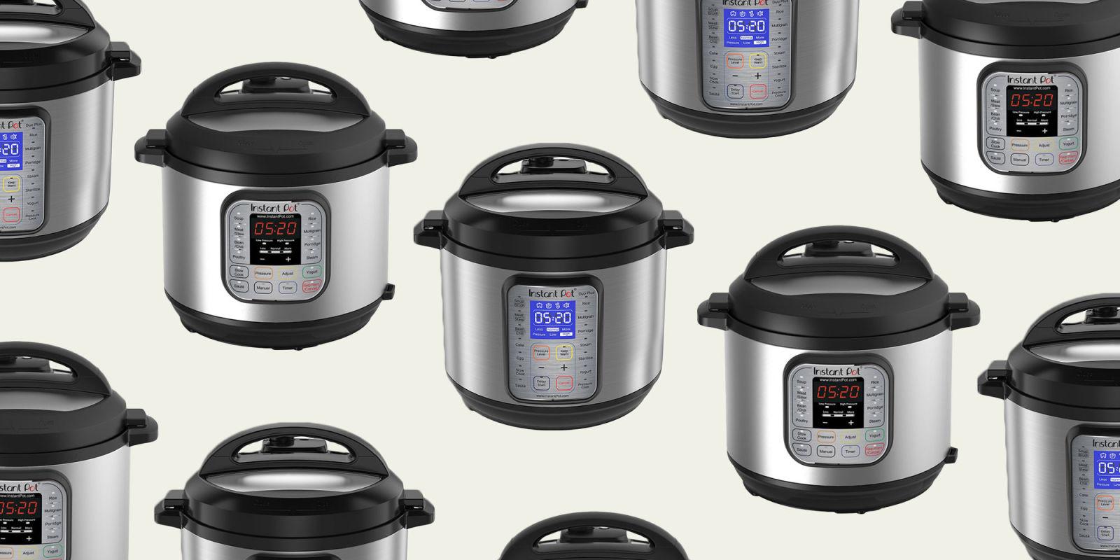 Electric Kitchen Appliances List 100 Best Kitchen Appliances And Gadgets 2017 Reviews Of Kitchen