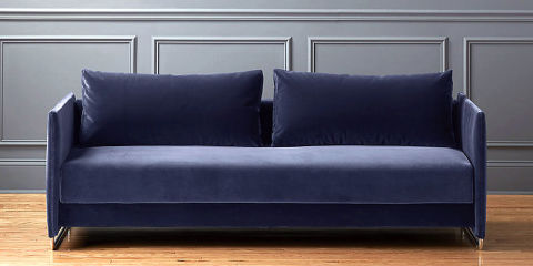 10 Best Sleeper Sofas For 2017 Comfortable Sofa Bed And Chair Reviews