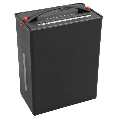 sentinel fx124bc on guard paper shredder - Paper Shredders Ratings