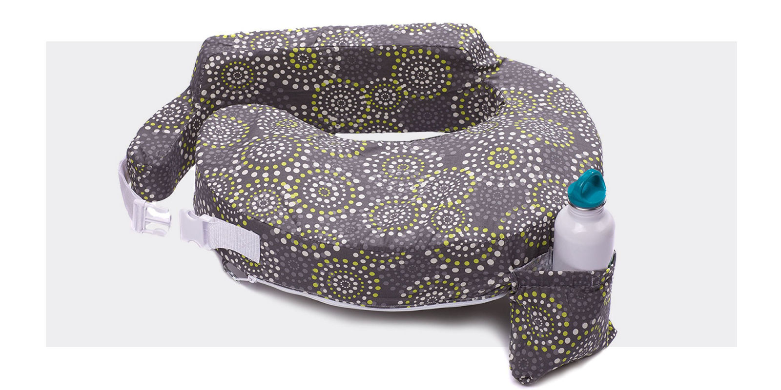 Baby bed heartbeat - Baby Products For 2017