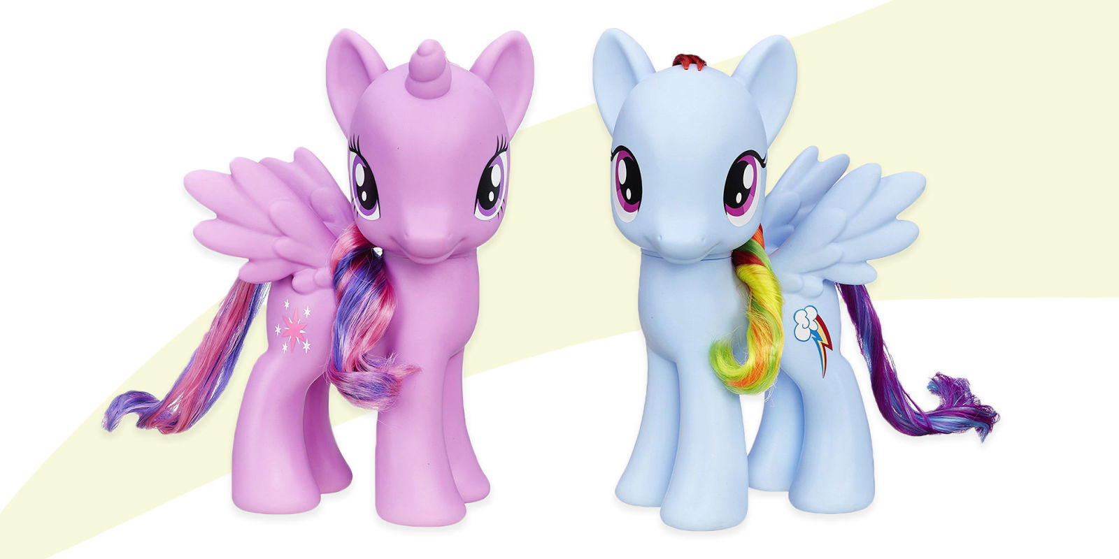 9 Best My Little Pony Toys For 2018 Retro My Little Pony