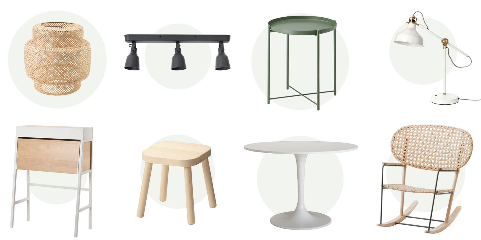 Ikea Kitchen Pieces