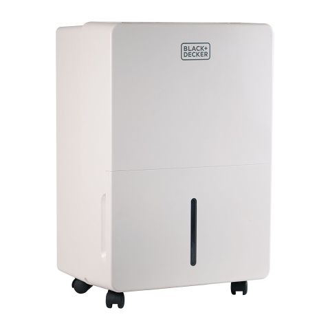 8 Best Dehumidifiers For 2018 Top Rated Dehumidifier Reviews