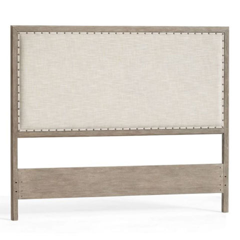 best upholstered headboards in   luxe upholstered and, Headboard designs