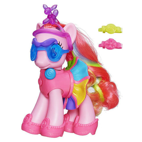 9 Best My Little Pony Toys For 2018 Retro My Little Pony Dolls And Sets