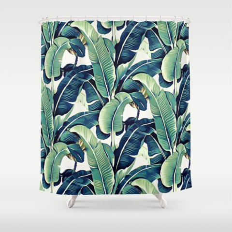 19 Best Jungle Decor For 2018 Banana Leaf Amp Palm Tree