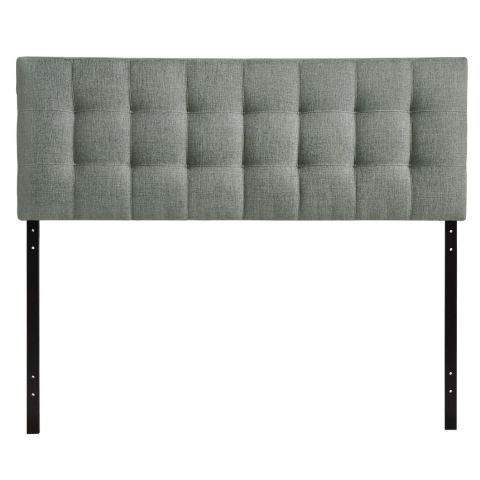 Best Headboards Extraordinary 11 Best Upholstered Headboards In 2017  Luxe Upholstered And Design Inspiration