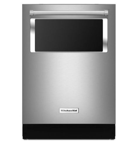 13 Best Dishwashers Of 2017 Top Dishwasher Reviews For