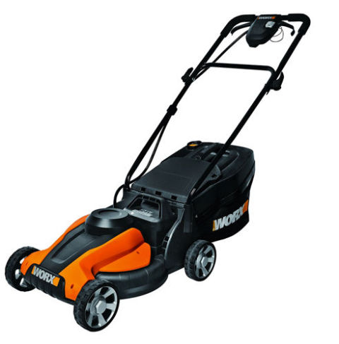 16 Best Lawn Mower Reviews In 2018 Top Walk Behind