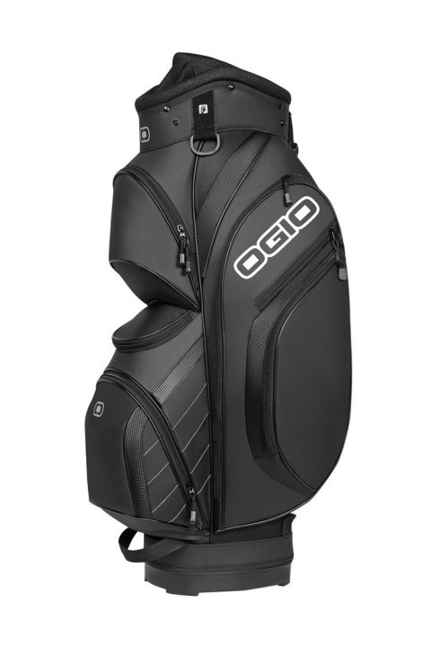 10 Best Golf Bags For 2018 Durable Golf Stand Bags In