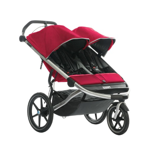 13 Best Double Strollers Of 2017 Double Baby And Tandem Stroller Reviews