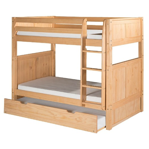 11 best bunk beds for kids in trendy kids bunk beds for all ages