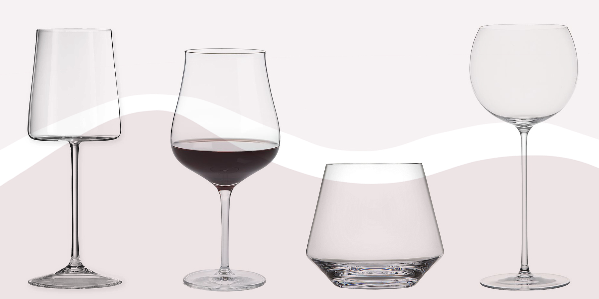10 best red wine glasses for 2018 large red wine glasses for Large red wine glass