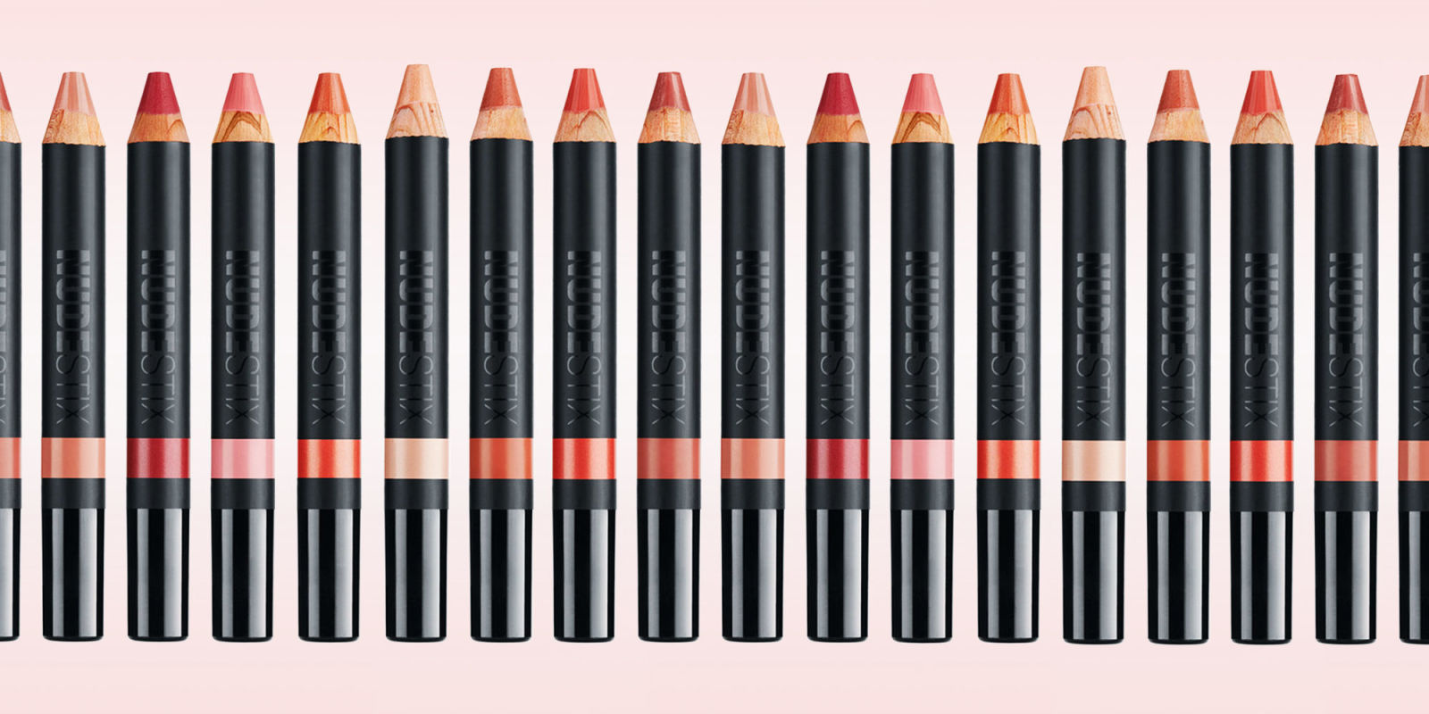 Colour care london lipstick price - Lip Liners