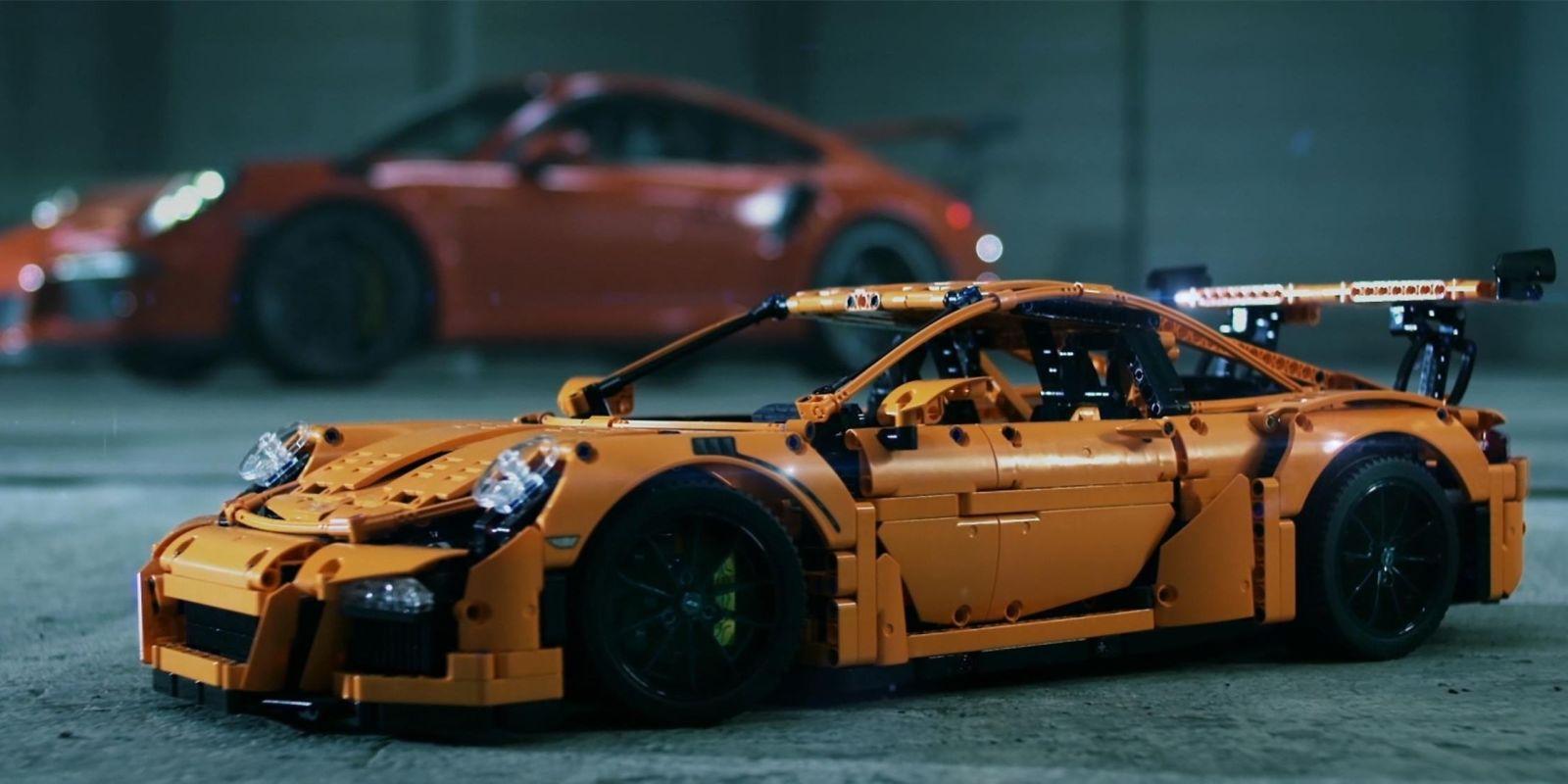 Car interior accessories for guys - Car Accessories