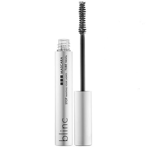10 best waterproof mascara brands 2018 long lasting
