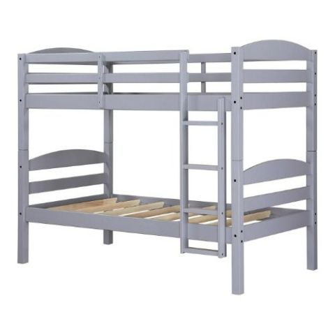 Best Bunk Bed 11 best bunk beds for kids in 2017 - trendy kids bunk beds for all