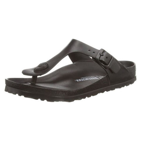 11 cheap birkenstock sandals on amazon in 2018 best for Ciabatte birkenstock amazon