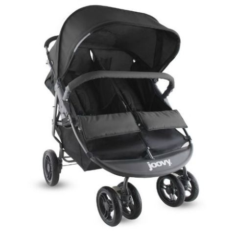 13 Best Double Strollers Of 2018 Double Tandem Amp Jogging