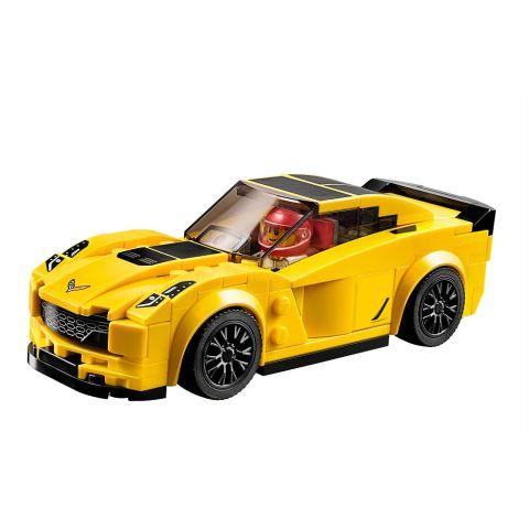 9 best lego cars for 2018 fun lego car sets for kids. Black Bedroom Furniture Sets. Home Design Ideas