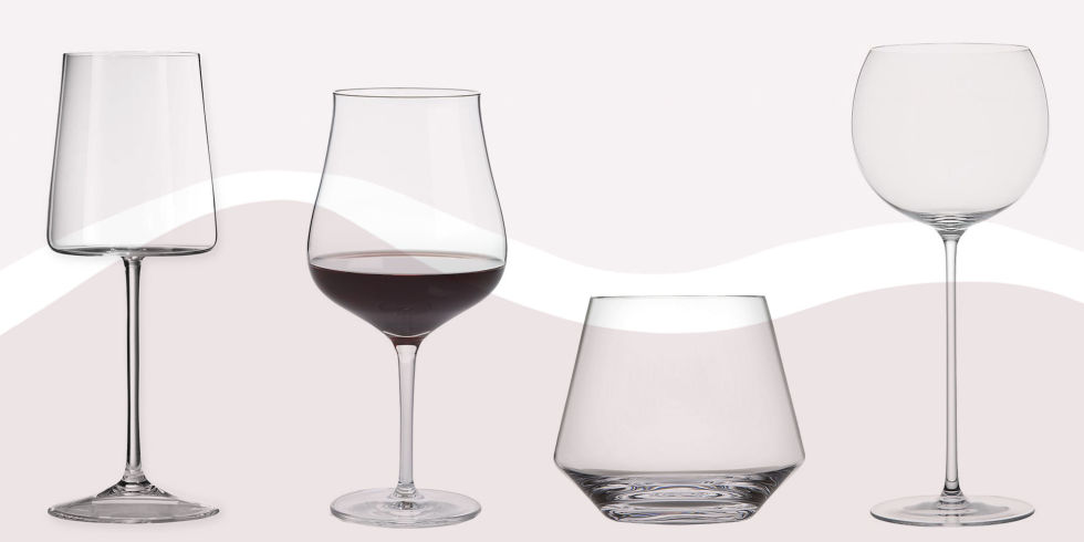 red wine glasses - Best Red Wine