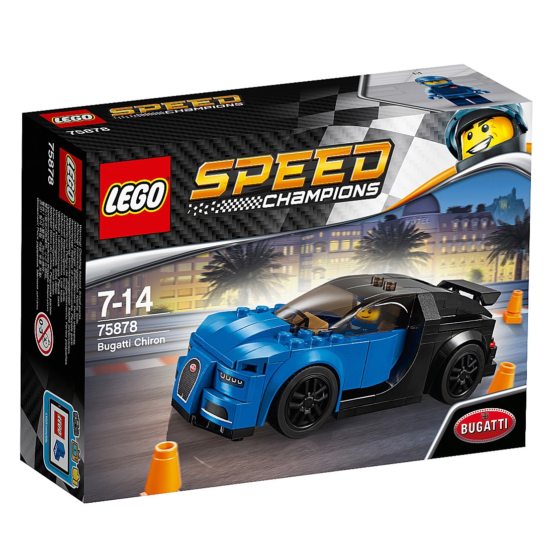 9 best lego cars for 2018 fun lego car sets for kids. Black Bedroom Furniture Sets. Home Design Ideas