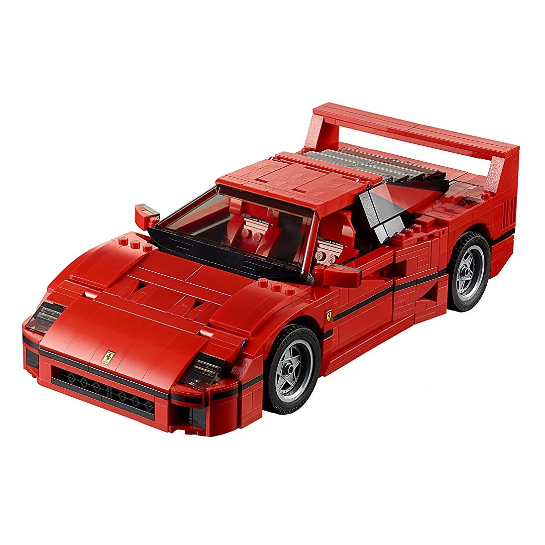 9 Best Lego Cars For 2018 Fun Lego Car Sets For Kids Amp Car Enthusiasts