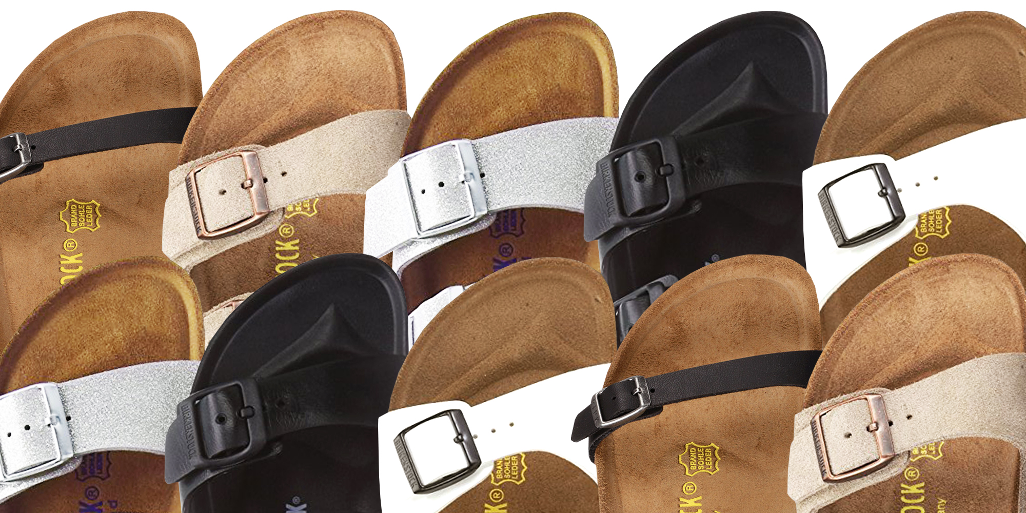 11 cheap birkenstock sandals on amazon in 2018 best women and mens 39 birkenstocks. Black Bedroom Furniture Sets. Home Design Ideas