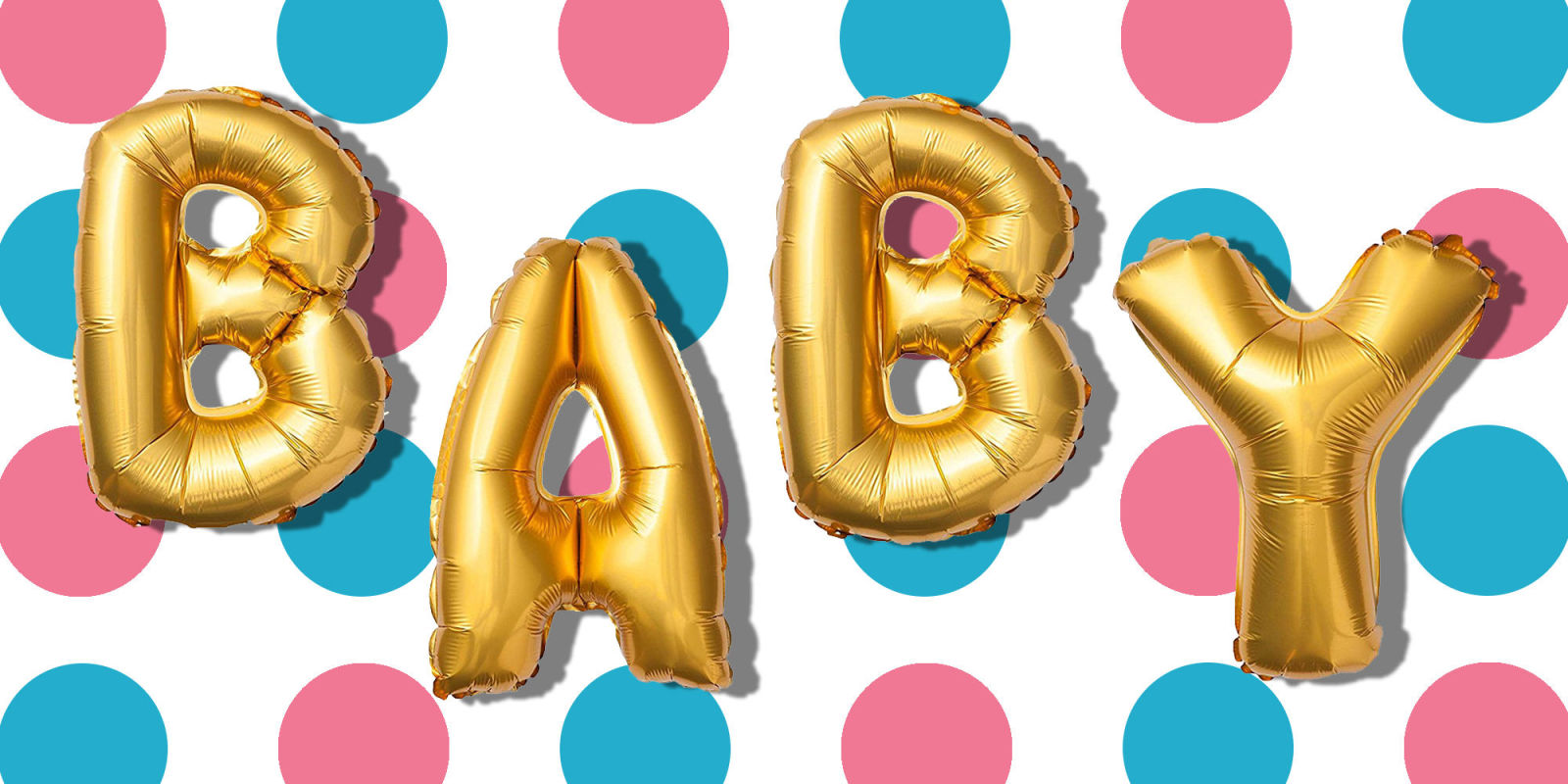 Best way for baby to sleep in crib - Gender Reveal Party