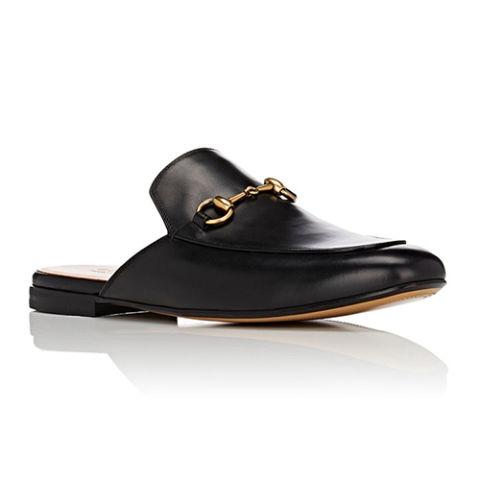 gucci dress shoes for men. mens dress shoes gucci for men