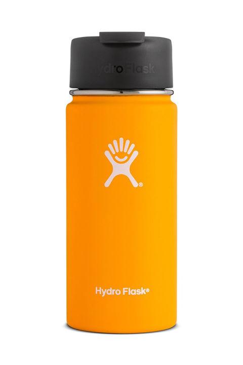 hydro flask travel mug - Coffee Travel Mugs