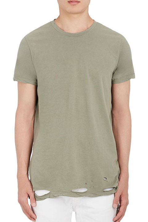 10 Best T Shirts for Men in 2017 - Stylish Mens T Shirts and ...