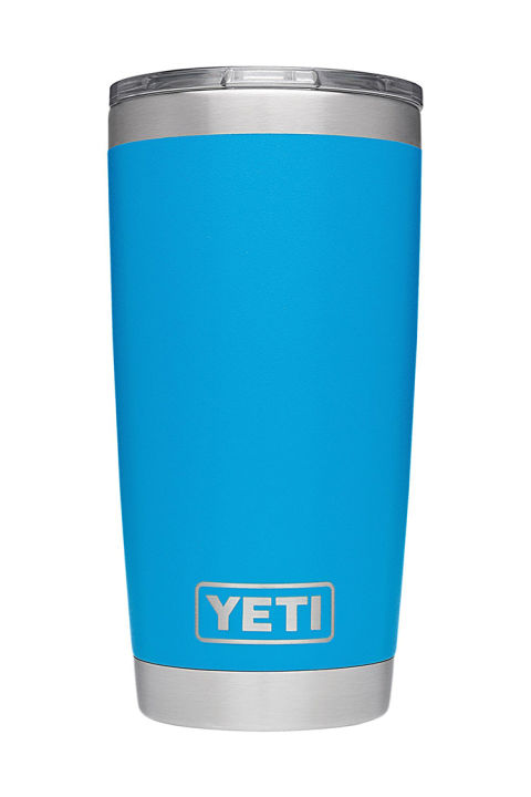 11 Best Coffee Travel Mugs For 2018 Thermos Amp Insulated