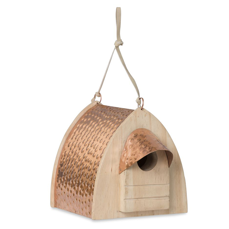 11 Best Bird Houses For Spring 2018 Reviews Of