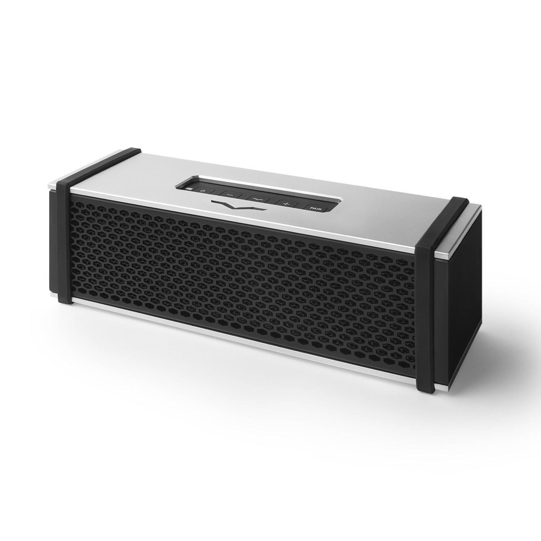 22 Best Bluetooth Wireless Speaker Reviews 2017 Portable Speakers For Sale