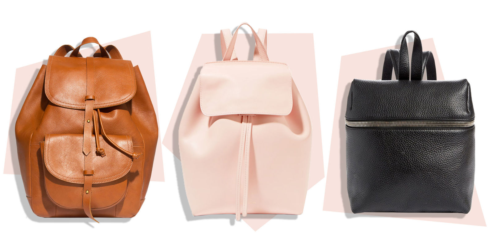 100  Best Bags Fall 2017 - Handbags & Purses On Trend - Best Products