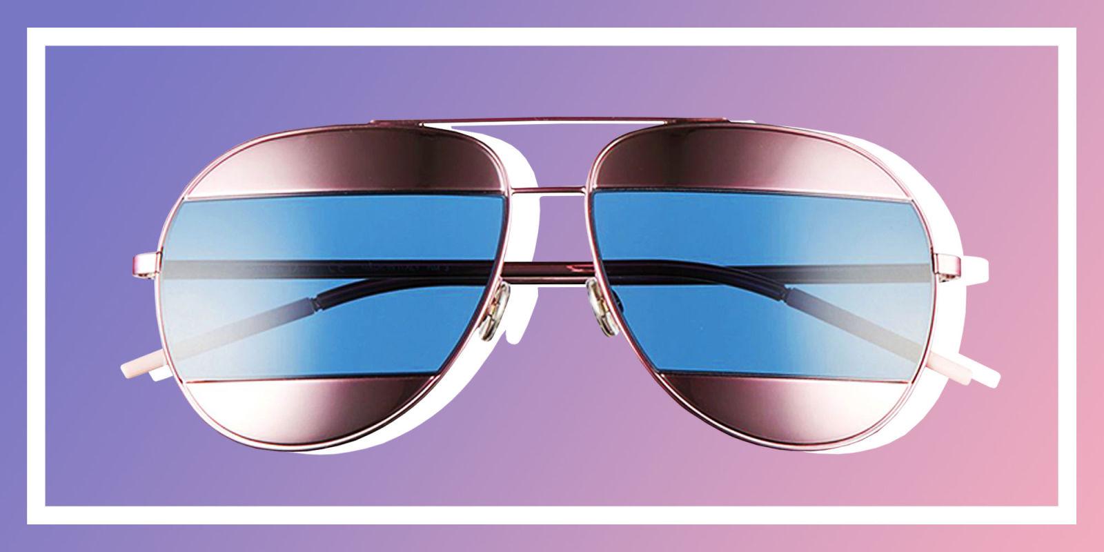 11 best quay sunglasses of 2018 - quay australia designer