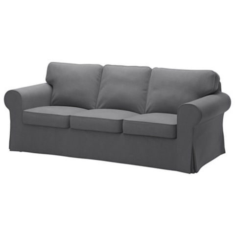 Best Sofa Slipcover Furniture Slipcovers
