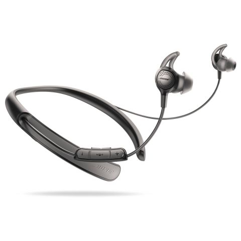 Best Guerra Finn Audio Tiger Bluetooth Wireless Over Ear Headphones With Mic,Stereo Wireless Headset,Folding Design...