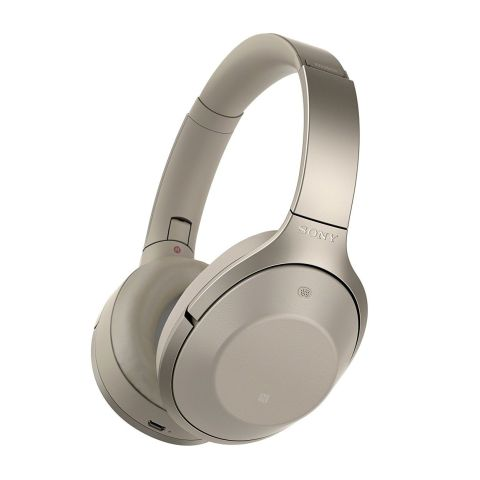 Who Sells Collegiate Licensed Colorado Buffaloes DJ Headphones