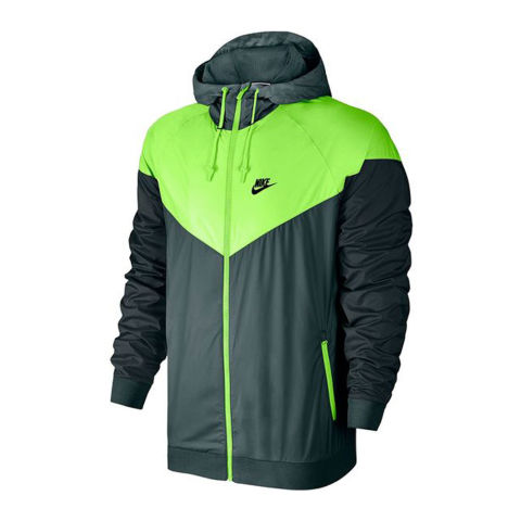 11 Best Windbreaker Jackets for Fall 2017 - Mens and Womens ...