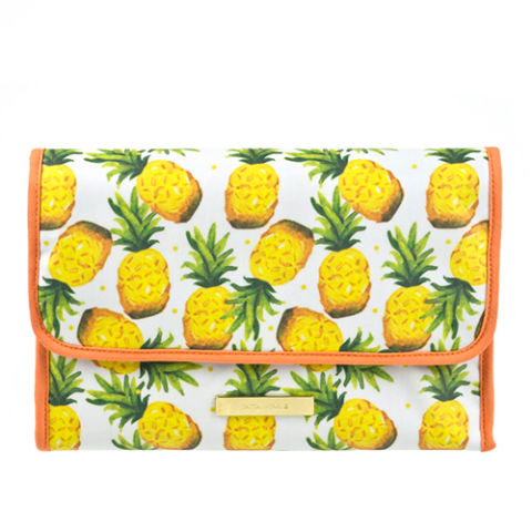 11 Best Cosmetic Bags 2018 Cute Cosmetics Bags And