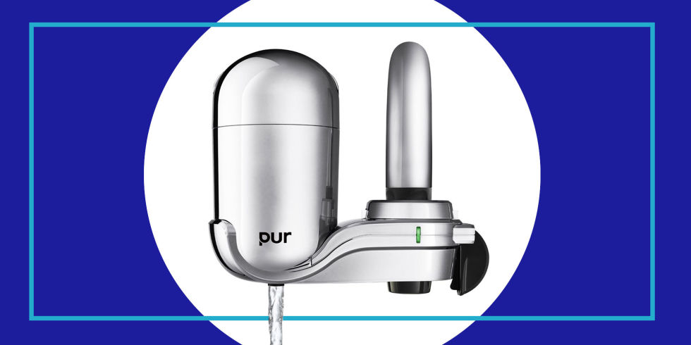 water filter for sink faucet. faucet water filters 9 Best Faucet Water Filters  Sink Filter System Reviews