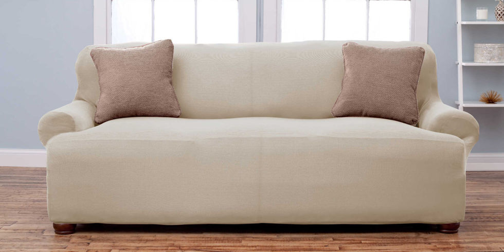 top furniture covers sofas. sofa covers top furniture sofas t