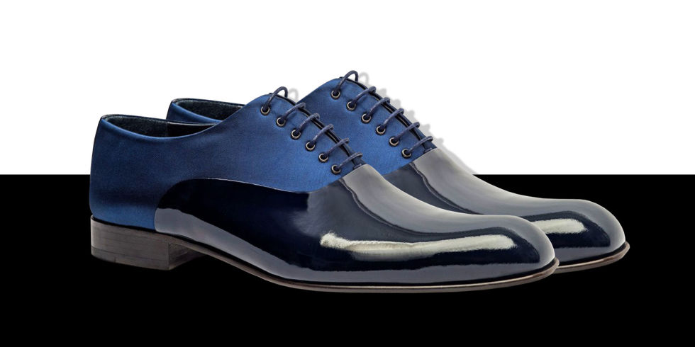 Best Mens Golf Shoes Reviews