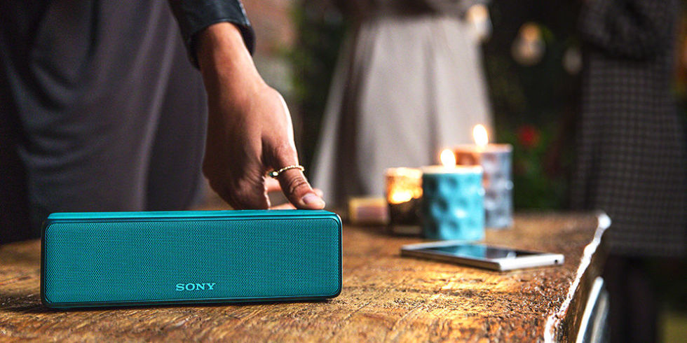 captivating bluetooth speakers for bedroom – notebuc.com